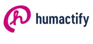 humactify-logo-360x170